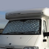 N-31010A-Internal-Screen-Blind-Boxer-Ducato.jpg