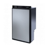 N-32507-RM5330-70L-3-Way-Fridge .jpg