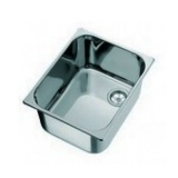 N-32711-Can-Mat-Effect-Square-Sink-(La1403-Ba).jpg