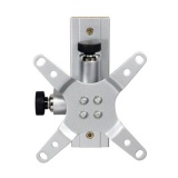 N-34270-Car-Best-Lcd-TV-Wall-Bracket