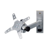 N-34271-Car-Best-Lcd-TV-Adustable-Arm-Bracket