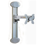 N-34278-Height-Adjustable-LCD-Bracket