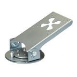 N-34297-LCD-TV-Tilting-Bracket-(Ceiling-Mount)