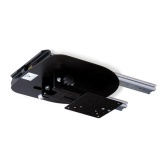 N-34303-LCD-Top-Mounting-Slinding-TV-Bracket
