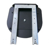 N-34304-LCD-Base-Mount-TV-Holder-with-Runners