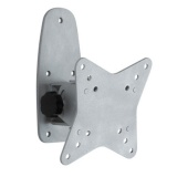 N-34307-LCD-TV-Tilting-Bracket-(Wall-Mount)