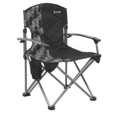 n-45008-outwell-fountain-hills-chair---pepper-black