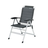 n-45016-outwell-ontario-ergo-flexi-chair-black
