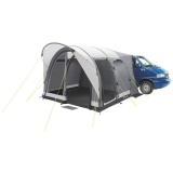 N-49000-Outwell-Smart-Air-Hollywood-Freeway-Drive-Away-Awning(1)