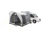 N-49004-Outwell-Smart-Air-Hollywood-Freeway-Drive-Away-Awning(TALL)