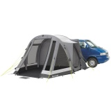 N-49008-Outwell-Smart-Air-San-Diego-Freeway-Drive-Away-Awning