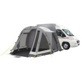 N-49012-Outwell-Smart-Air-San-Diego-Freeway-Drive-Away-Awning(TALL)