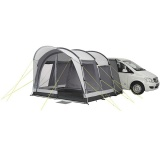 N-49024-Outwell-Touring-Country-Road-Drive-Away-Awning-1