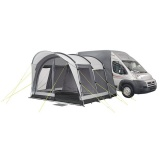 N-49028-Outwell-Touring-Country-Road-Drive-Away-Awning(TALL).1