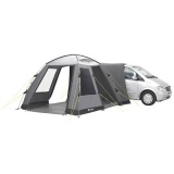 N-49032-Outwell-Daytona-Cruising-Drive-Away-Awning