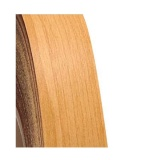 N-D702-25A-Self-Adhesive-Trim-Chestnut.jpg