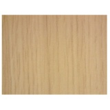 N-D714-25-Self-Adhesive-Trim-Ferrara-Oak-25mm-x-10m.jpg
