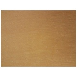 N-D717-25-Self-Adhesive-Trim-Walnut-25mm-x-10m.jpg