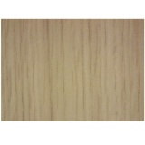 N-D718-15-Self-Adhesive-Trim-Verade-Oak-15mm-x-10m.jpg
