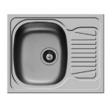 N-K15-Sparta-Stainless-Sink-620mm-X-500mm.jpg