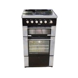 N-N25-Spinflo-Aspire-Slot-In-Cooker-(Sck12985).jpg