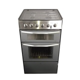 N-N28-SS-Spinflo-Caprice-Oven-And-Grill-Stainless.jpg