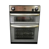 N-N29-H-SS-Spinflo-Half-Midi-Prima-Oven-Stainless.jpg
