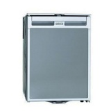 N-NCR50-CR-0050E-Fridge-50L.jpg