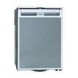 N-NCR65-CR-065-Fridge-60L.jpg