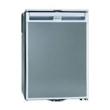 N-NCR80-CR-080-Fridge-80L.jpg
