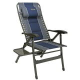 Q-133002-Ragley-Range-Blue-Extreme-Comfort-Chair-with-Side-Table