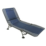 Q-133004-Quest-Elite-Ragley-Range-Blue-Padded-Lounger-and-Camp-Bed