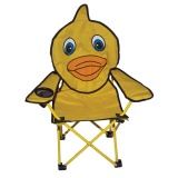 Q-5203D-Duck-Chair