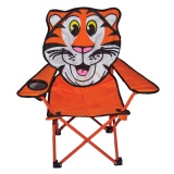 Q-5203-Tiger-Chair