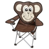 Q-5203M-Monkey-Chair