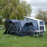 Quest Westfield Outdoors Performance Aquila 320 Air Awning Q-A0200A