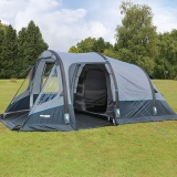 Quest Westfield Outdoors Travel Smart Travel Smart Lyra 4 Air Tent Q-A0300