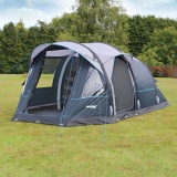 Quest Westfield Outdoors Travel Smart Travel Smart Orion 4 Air Tent