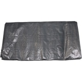 Royal-Brisbane-4-Berth-Tent-Ground-Sheet