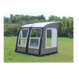 Camptech Starline Inflatable Porch Awning