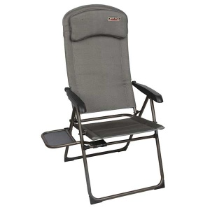 Quest Elite Naples Pro Recline Chair With Table Q-F133015