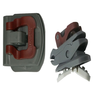 Camptech Cayman Awning Bracket