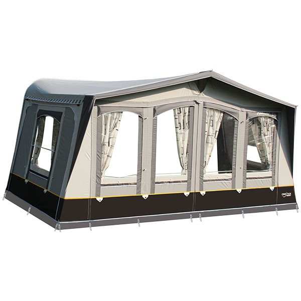Camptech Atlantis DL Awning C-Atlantis DL