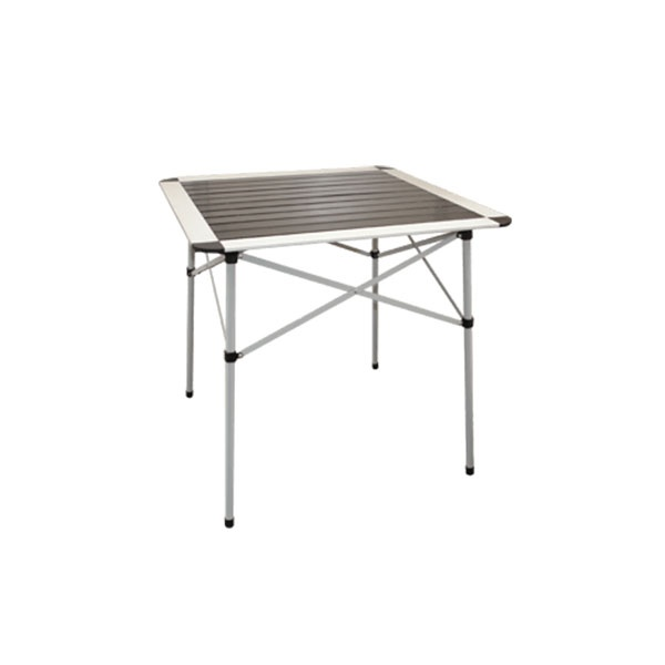 F-355594-Royal-Arundel-Camping-Table