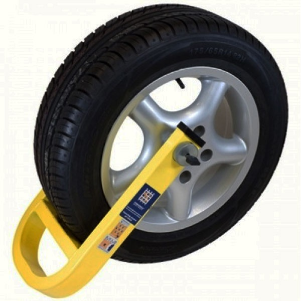 F-5436D-Maypole-Strong-Hold-Alloy-Wheel-Clamp-WC16-Sold-Secure