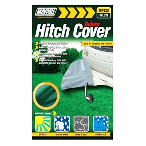 F-9256-Hitch-Cover---Green.jpg