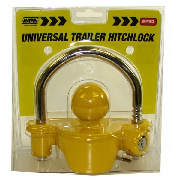 F-953-Maypole-Universal-Trailer-Hitch-Lock