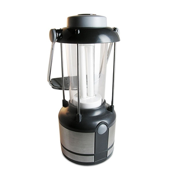 F-A50206-7W-Slim-Light-Lantern