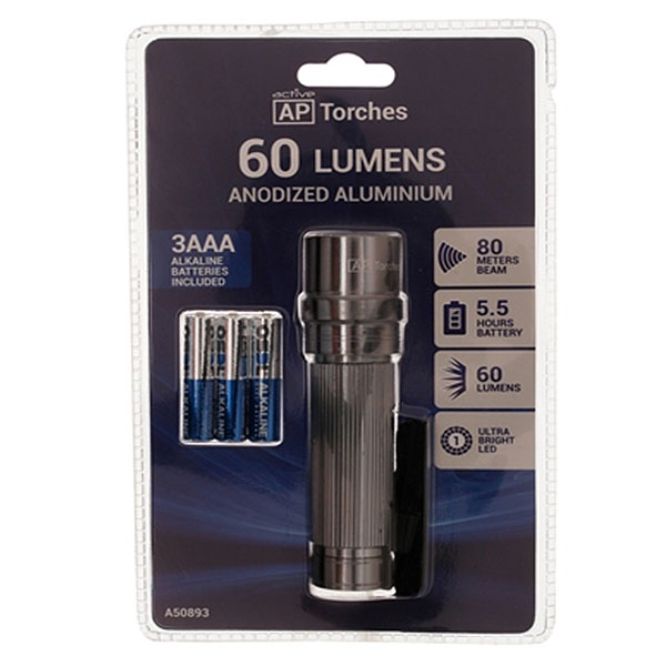 F-A50893a-60-Lumens-Anodized-Aluminium-Torch-3AAA