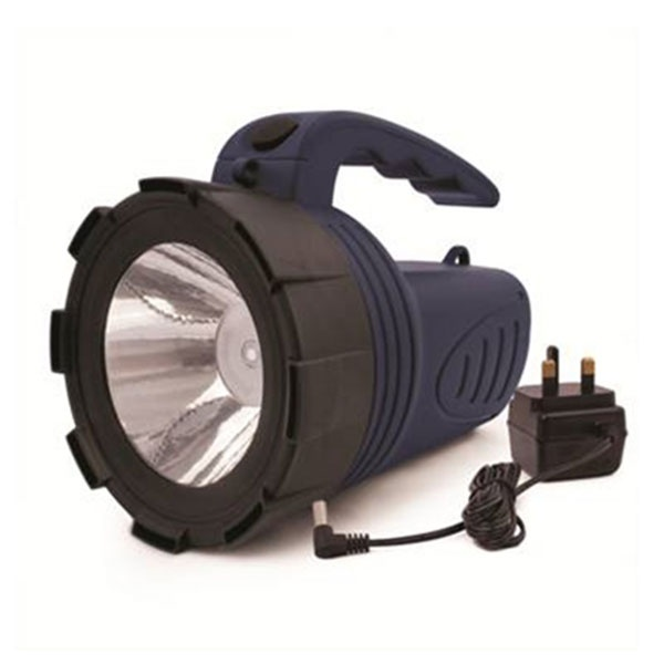 F-A51074-90-Lumens-Rechargeable-Spotlight